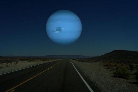 planetas_04